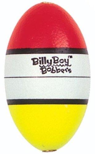 Billy Boy 045 Oval Slip Foam Float