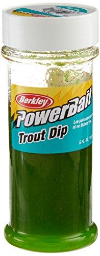 PowerBait Trout Dip