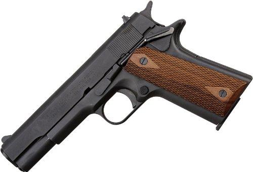Denix DX301-BRK M1911 Replica