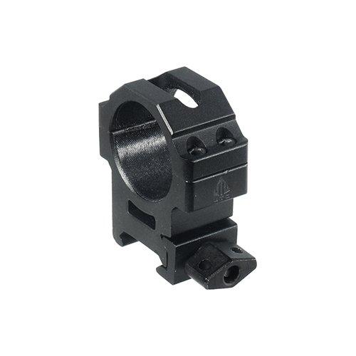 UTG 30mm2PCs Med Pro Max Strength Picatinny Rings22mm Wide