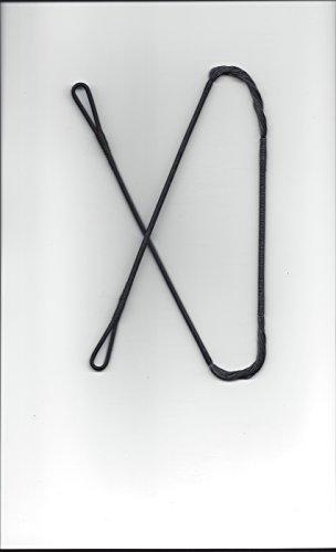 25625 Barnett Crossbow String
