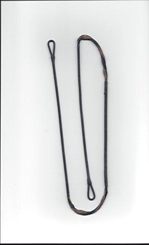 41 Barnett Crossbow Strings for Ghost 385 RAZR