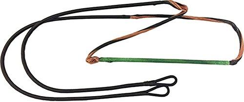 First String Barnett Crossbow String Quad EdgeSExtreme