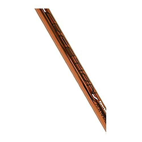 Creation Accuflex 80 PGA World Long Drive Japan Shaft R S X Or 2X Spine Align