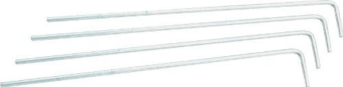 Lansky LS5-BRK Extra Guide Rods