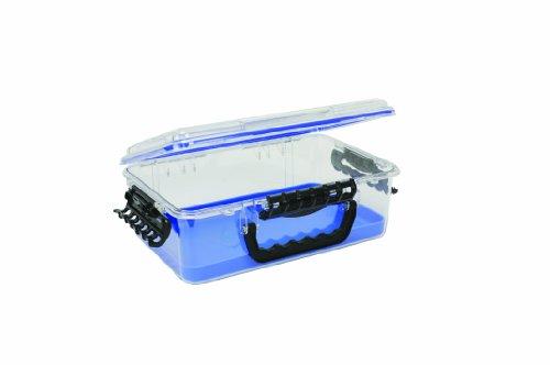 Plano Guide Series 1470-00 Size Polycarbonate Field Box