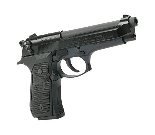 LaserMax Guide Rod Green Laser for Beretta 92 96 full size Taurus PT92 PT99 PT100 PT101 - LMS-1441G