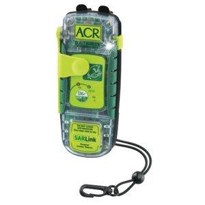 ACR Electronics SARLink 406 GPS PLB