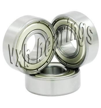Shimano Baitrunner 6500 Saltwater Spinning Bearing set Quality Fishing Ball Bearings VXB Brand