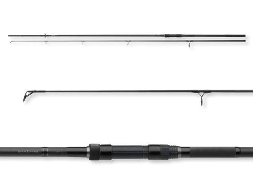 Daiwa Black Widow Carp 375lb 13ft - Carp rod