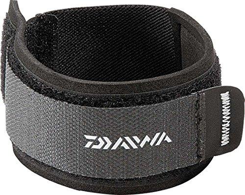Daiwa Deluxe Rod Wrap DRWP-DLX