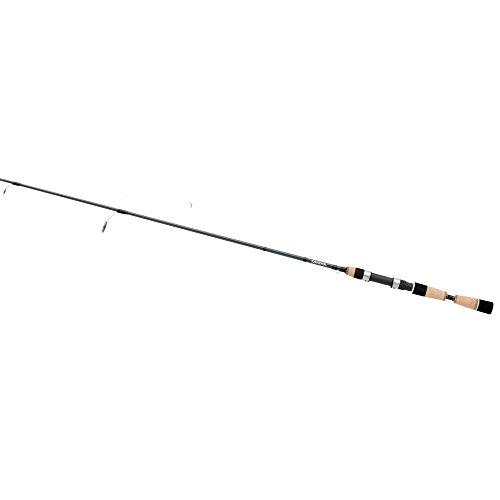 Daiwa Saltist Inshore 8 XX Heavy Spinning Rod