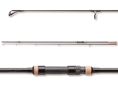 Daiwa Windcast Traditional Carp 1200 ft 300 lbs 2 Sections Carp Fishing Rod 11686-365