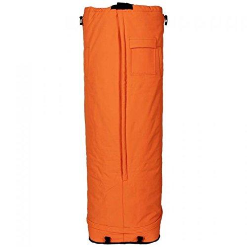 Half in the Bag Hunting Bag Blaze Orange 48
